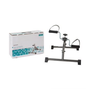 McKesson Exerciser Peddler McKesson Brand 146-10270KDRSV-1