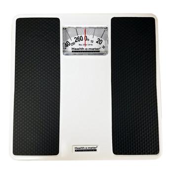 Health O Meter Floor Scale Health O Meter 100LB
