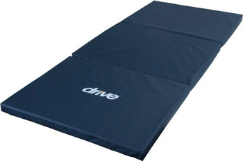 drive Fall Prevention Mat Drive Medical 14700