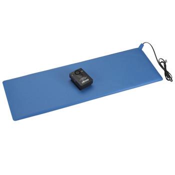 drive Bed Sensor Pad Alarm System Drive Medical 13606