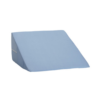 DMI Positioning Wedge Mabis Healthcare 802-8028-0100