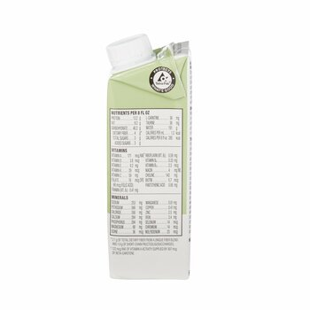 Jevity 1.2 w/fiber Oral Supplement Abbott Nutrition 64625