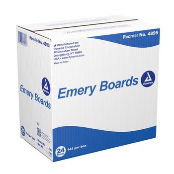 Dynarex Emery Board