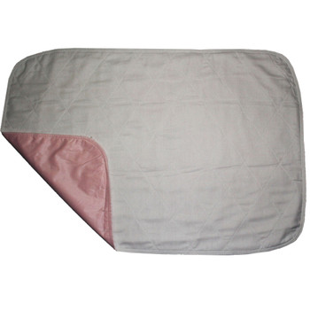 Beck's Classic Underpad Beck's Classic BV7124PB