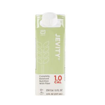 Jevity Oral Supplement Abbott Nutrition 64759