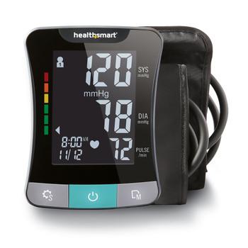 Mabis Blood Pressure Monitor Mabis Healthcare 04-655-001