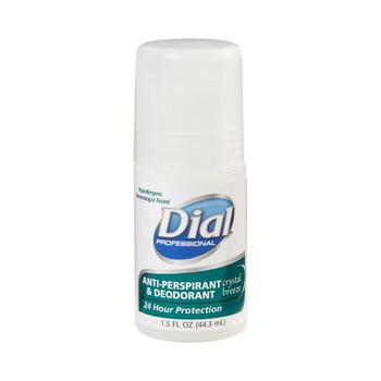 Dial Antiperspirant / Deodorant Lagasse DIA07686