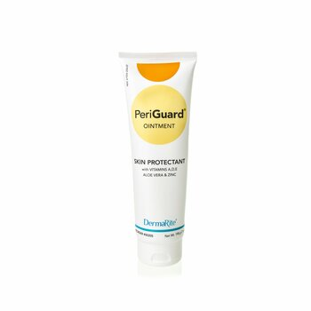 PeriGuard Skin Protectant DermaRite Industries 205