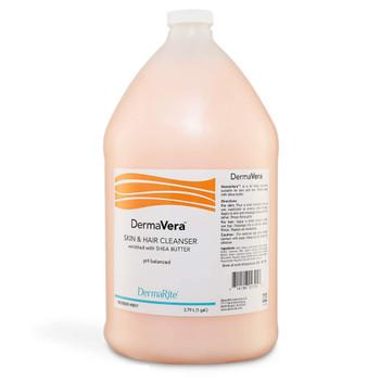DermaVera Shampoo and Body Wash DermaRite Industries 16