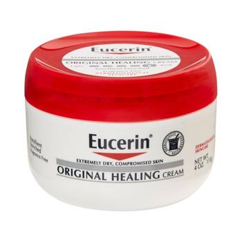 Eucerin Original Hand and Body Moisturizer Beiersdorf 10356009004
