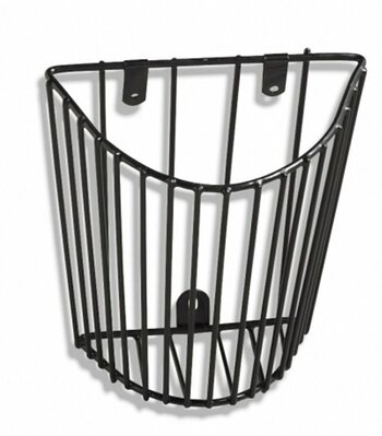 ADC BP Cuff Storage Basket American Diagnostic Corp 952-025