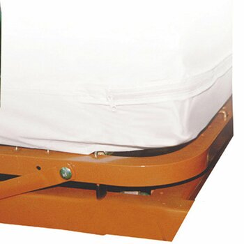 drive Mattress Cover Drive Medical 15011