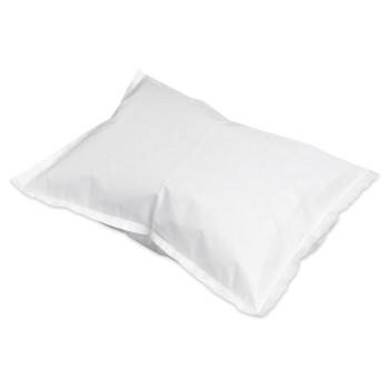 McKesson Pillowcase McKesson Brand 18-9355