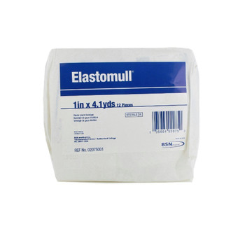 Elastomull Conforming Bandage BSN Medical