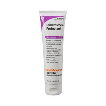 Secura Skin Protectant Smith & Nephew 59432200