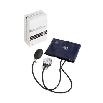 BASIC Aneroid Sphygmomanometer with Cuff McKesson Brand
