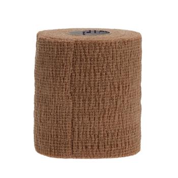 CoFlex LF2 Cohesive Bandage Andover Coated Products