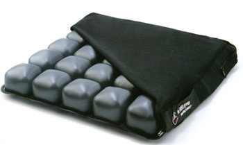 ROHO Mosaic Seat Cushion Crown Therapeutics MOS1818CA