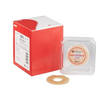 Adapt CeraRing Skin Barrier Ring Hollister 8815
