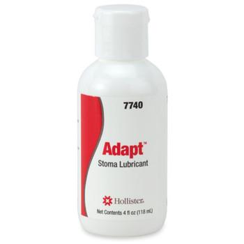 Adapt Stoma Lubricant Hollister 7740