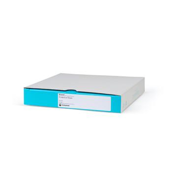 Brava Stoma Skin Protective Sheet Coloplast 32155
