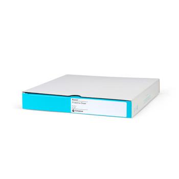 Brava Stoma Skin Protective Sheets Coloplast 32205