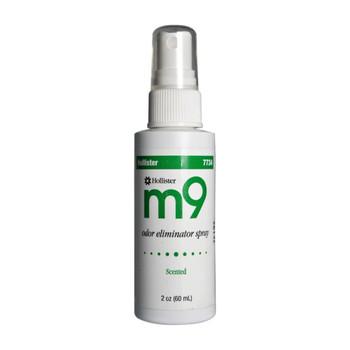 Hollister M9 Odor Eliminator Hollister 7734