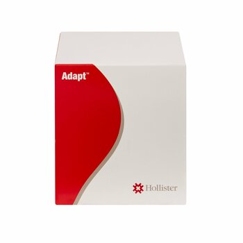 Adapt Slim Skin Barrier Ring Hollister