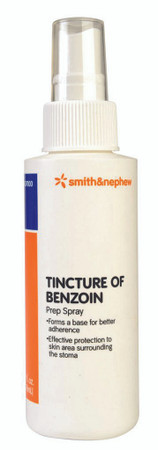 Smith & Nephew Antiseptic Smith & Nephew 407000
