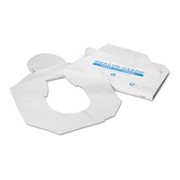 Health Gards Toilet Seat Cover RJ Schinner Co HG-5000