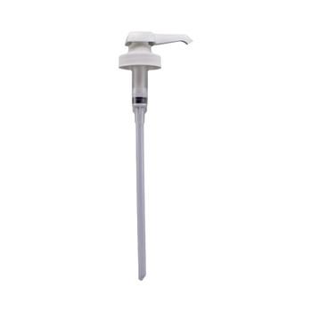 Hibiclens Pump Molnlycke 59901