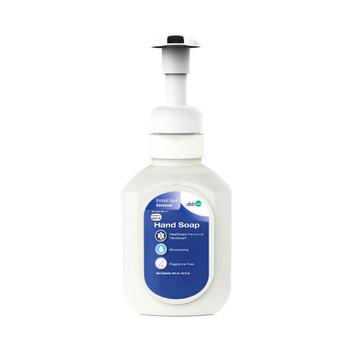 Kindest Kare Antimicrobial Soap SC Johnson Professional USA Inc 6264FH