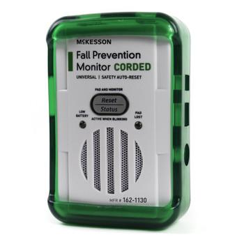 McKesson Brand Fall Prevention Monitor McKesson Brand 162-1130