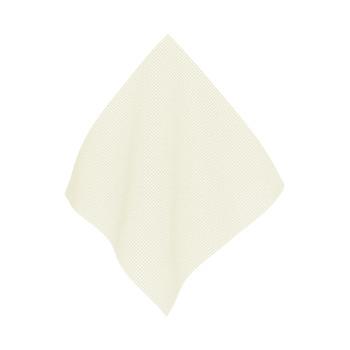 Adaptic Petrolatum Impregnated Dressing Systagenix Wound Management 2014
