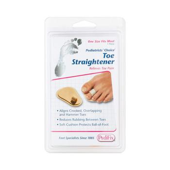 Pedifix Toe Straightener Pedifix P55