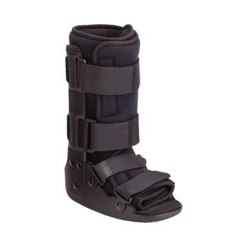 Ossur Walker Boot Ossur PEW0400