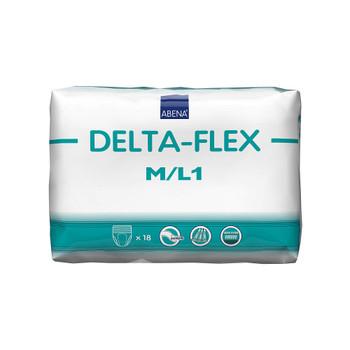 Abena Delta-Flex Absorbent Underwear Abena North America 308893