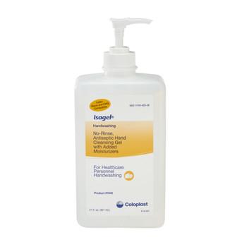 Isagel Hand Sanitizer Coloplast 7041