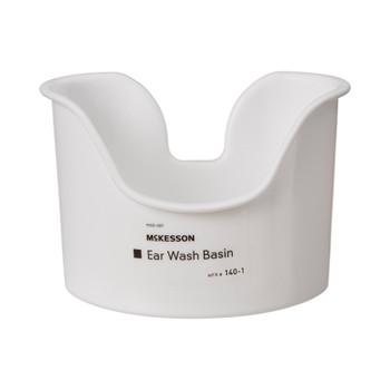 McKesson Ear Basin McKesson Brand 140-1