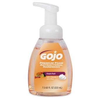 GOJO Premium Antibacterial Soap GOJO 5710-06
