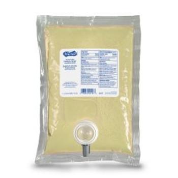 Micrell Antibacterial Soap GOJO 2157-08