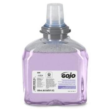 GOJO Soap GOJO 5361-02
