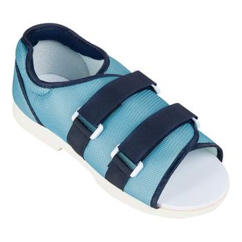 Ossur Mesh Top Post-Op Shoe Ossur 17005