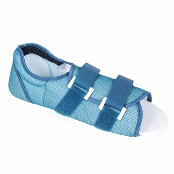Darco Med-Surg Post-Op Shoe Darco International MSM3N