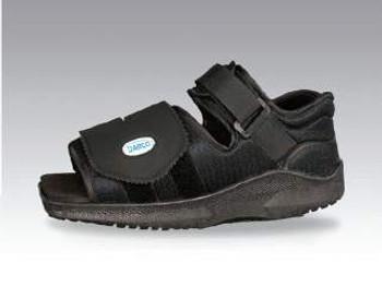 MedSurg Post-Op Shoe Darco International MQM1B