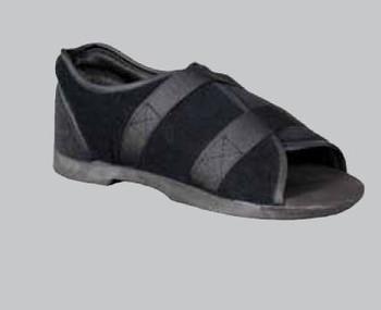 Darco Softie Post-Op Shoe Darco International STM3B