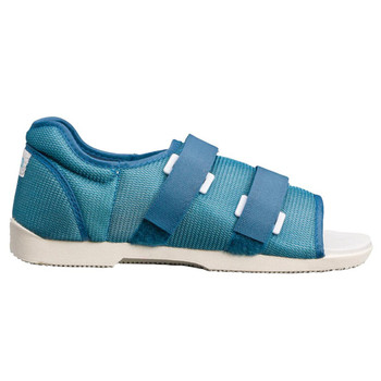 Darco Med-Surg Post-Op Shoe Darco International MSW2N