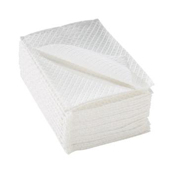 McKesson Procedure Towel McKesson Brand 18-10860