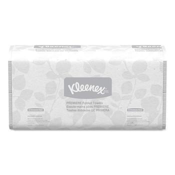 Kleenex Scottfold Paper Towel Kimberly Clark 13254
