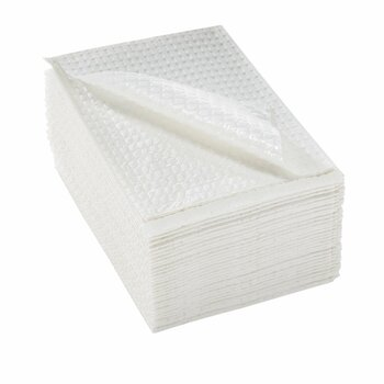 McKesson Procedure Towel McKesson Brand 18-865CVS